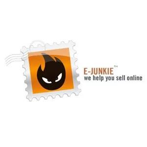 E-Junkie Logo
