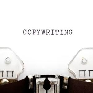 copywriting-typewriter