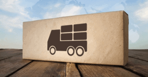 What is Dropshipping | 5 Essential points About Dropshipping