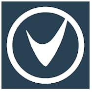 11+ Best VPN for Pubg lite | Pubg mobile | Ping below 100ms