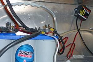 5 wire trailer to truck wiring diagram  wiring online