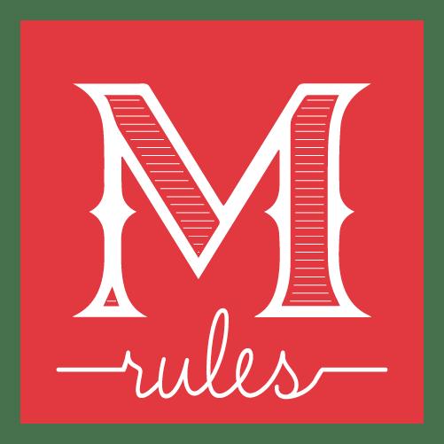M Rules