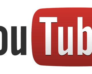 Youtube Online Earning