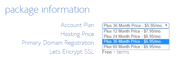 Bluehost Login (Review): How to Open Hosting Account (2019)