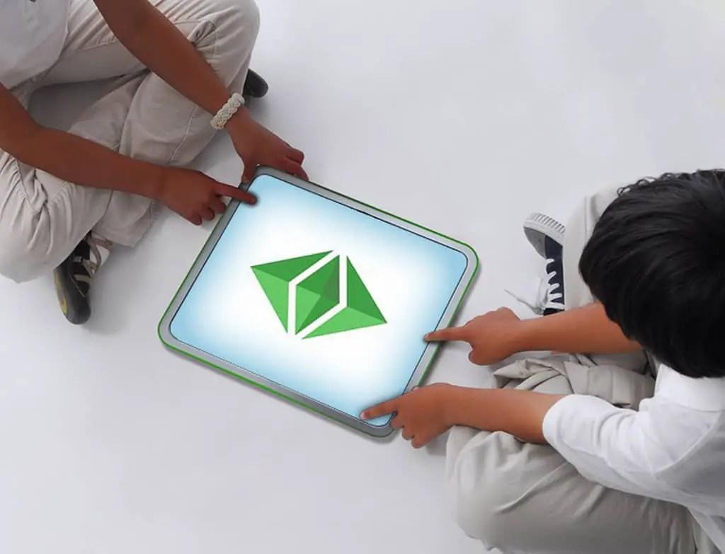 Future of Ethereum