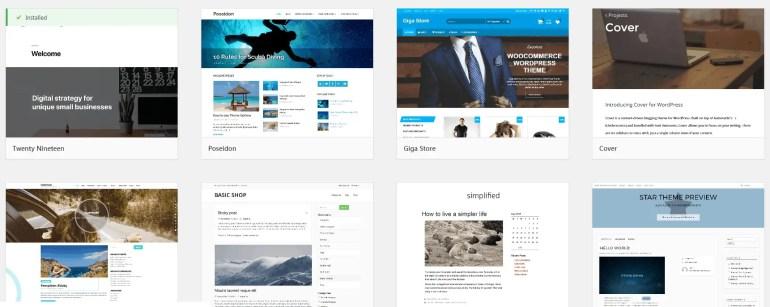 is-wordpress-free-for-blogging
