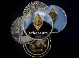 Ethereum Introduction