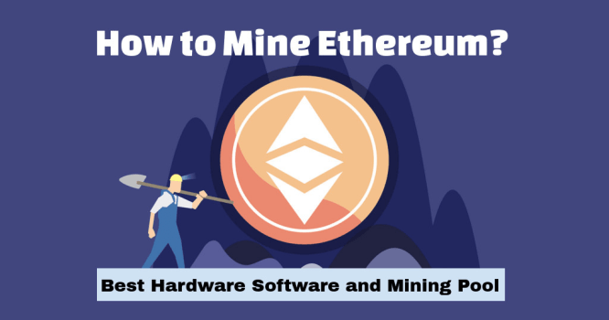 How to Mine Ethereum on Windows,Mac