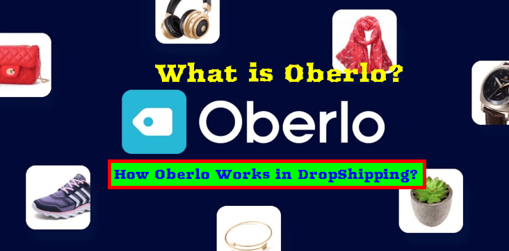 Oberlo Review 2019 for Shopify DropShipping : Is Oberlo worth?