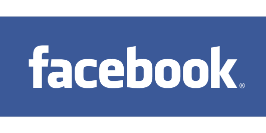 Facebook Social bookmarking sites