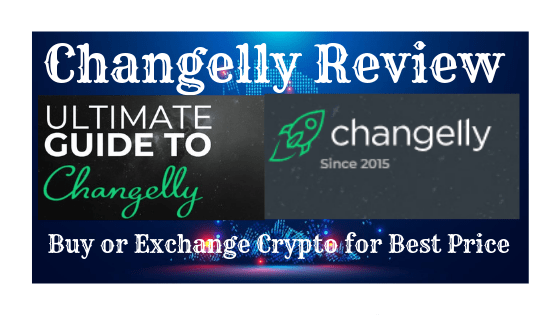 Changelly Review Detail  Gguide