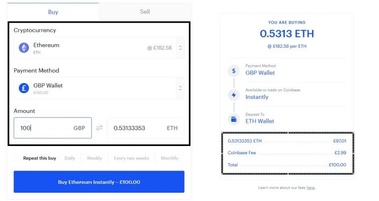Coinbase Buy or Sell