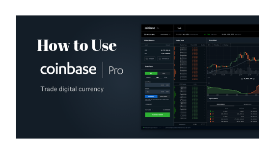 How to Use GDEX or Coinbase Pro