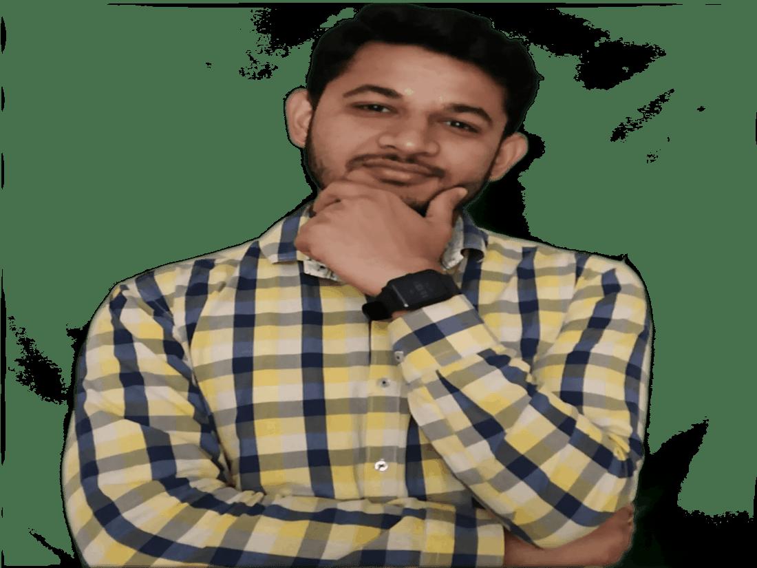 Mrvyas Idea Profile