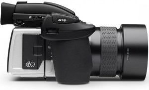Hasselblad H5D-60