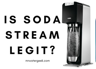 Sodastream Review: Is It Worth It Or A TOTAL WASTE of Money?