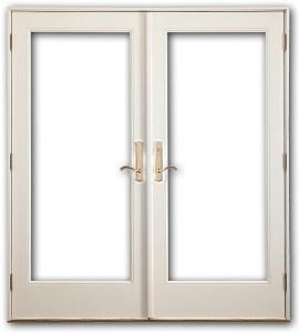 houston-french-patio-door