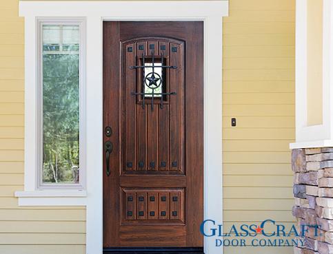 glasscraft-doors-houston-tx