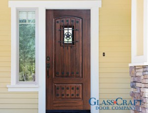 fiberglass door kingwood-humble, tx