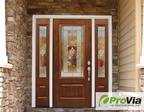 provia-windows-doors-houston-tx