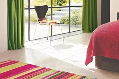 https://i1.wp.com/www.mrwoon-raamdecoratie.nl/wp-content/uploads/2018/01/Groene-gordijnen-in-een-slaapkamer-met-kleur-360x450.jpg?resize=450,300
