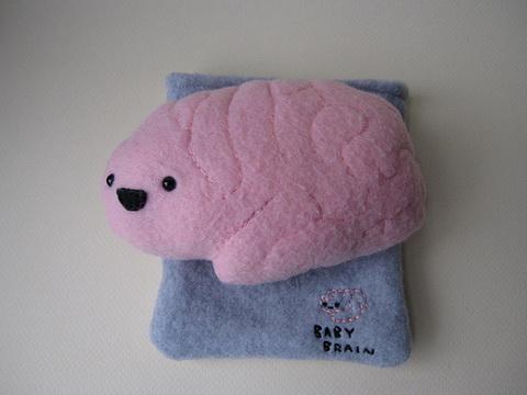 baby-brain