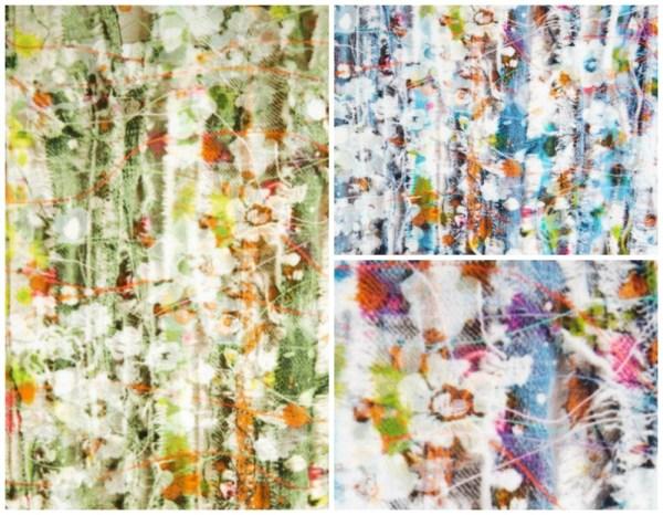 HOLLY- TANA LAWN-Liberty Fabric 2014