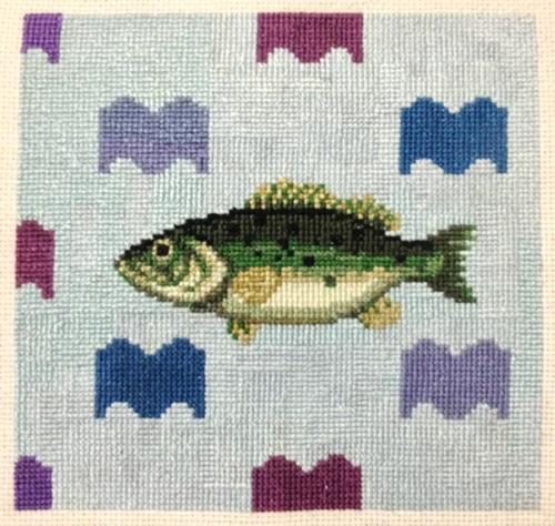 Sprite stitch best bits aug  mr