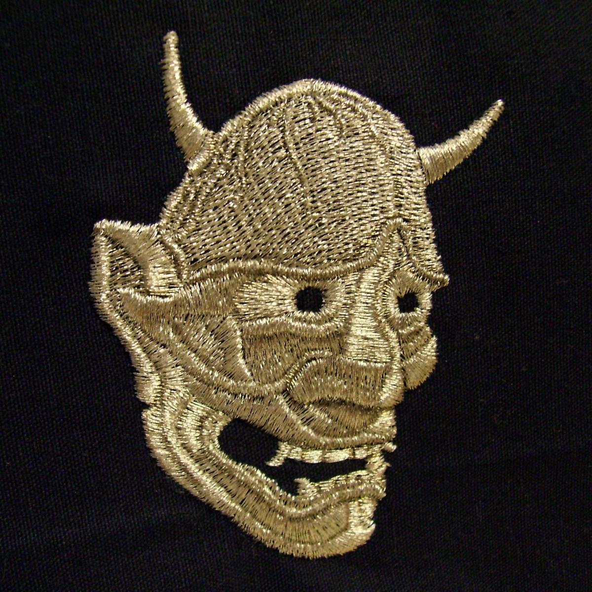 machine embroidery stitch