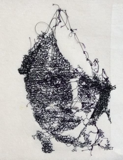 Marjolein Starreveld 03
