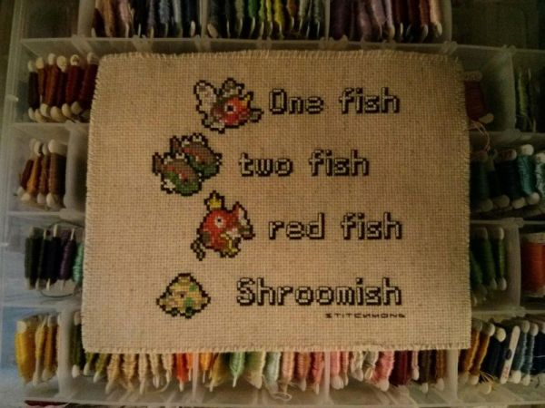 pokemon_dr seuss mashup by stitchmond