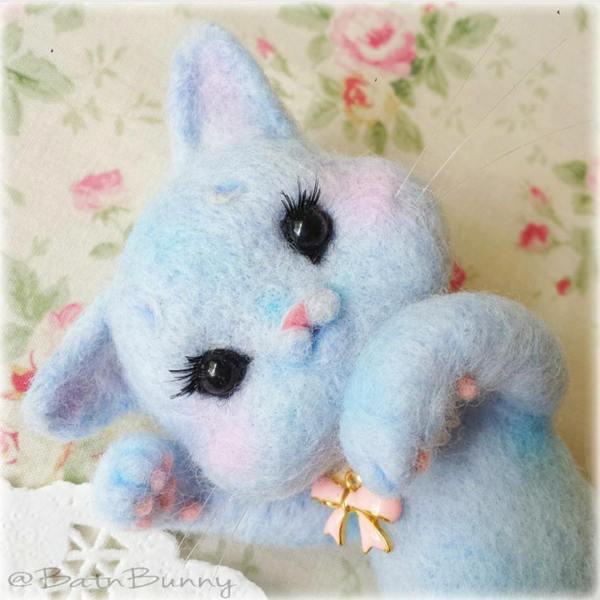 Bat n Bunny
