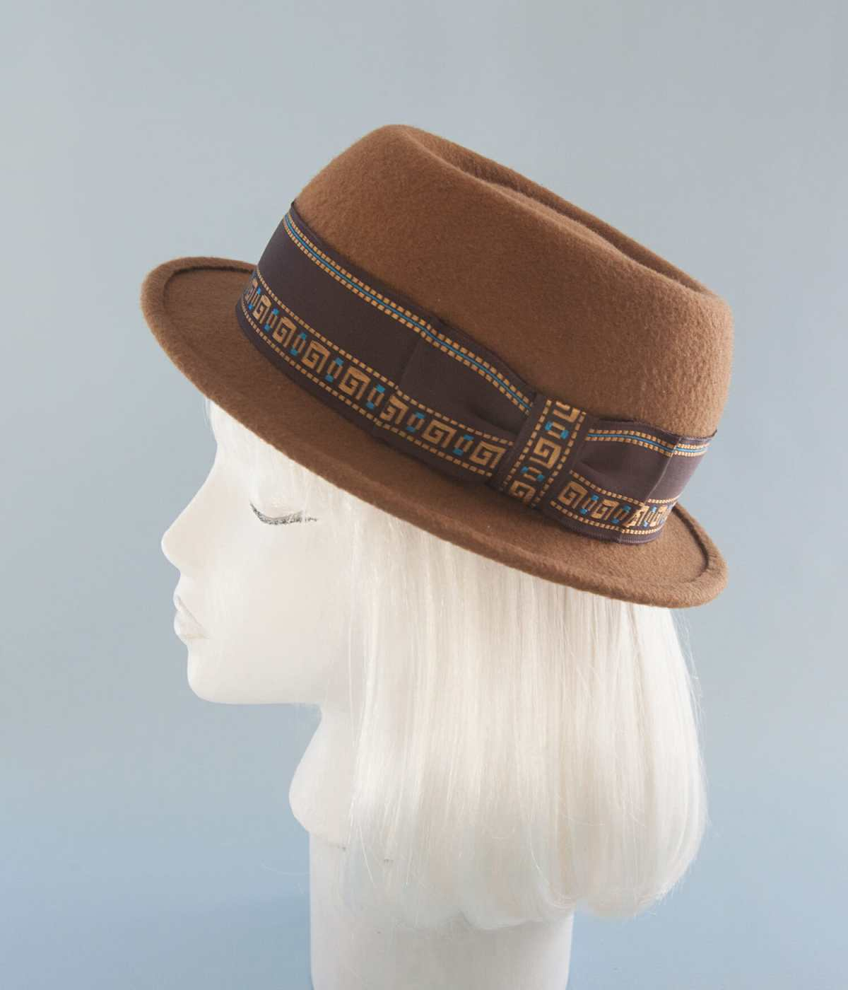 The Ins and Outs of Quality Hats