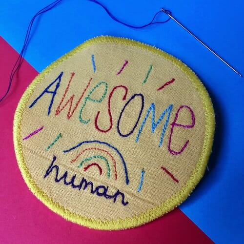 Thread Friends - Awesome Patch