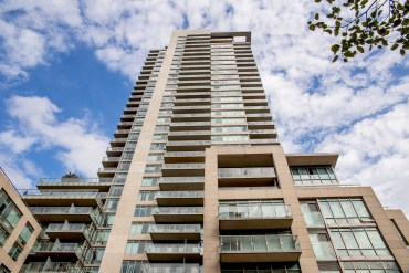 1 Bedrford Condo - 1 Bedford Street Yorkville Toronto Listings Floor Plans Luxury Amenities Sales Reports