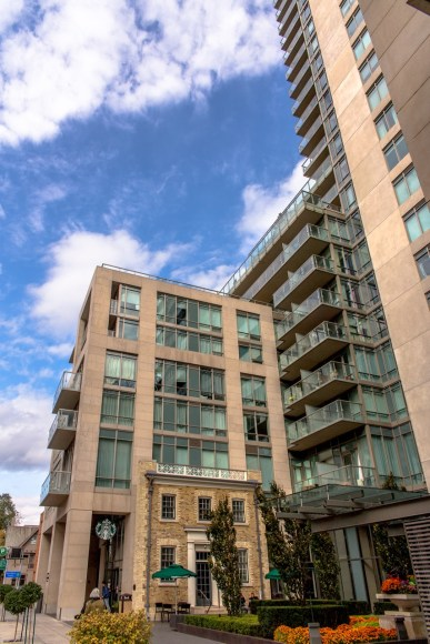 1 Bedford Condo - 1 Bedford Street Yorkville Toronto Listings Floor Plans Luxury Amenities