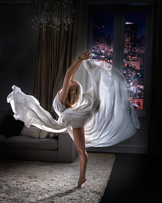 white-nights-david-drebin