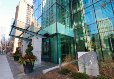 77 Charles West Condo 77 Charles Street West Yorkville Toronto Floor Plans Prices Amenities Buyers sellers