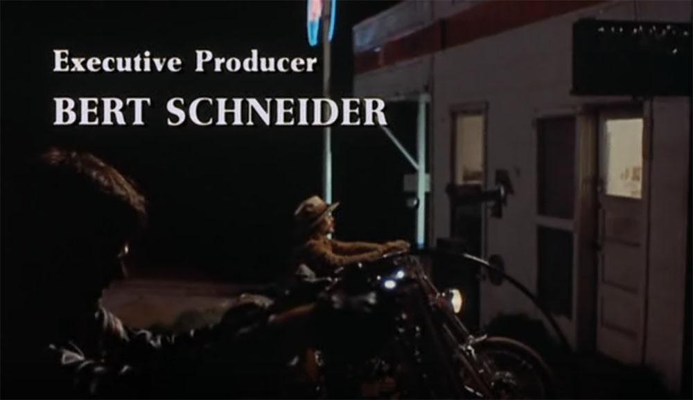 Easy Rider Film Locations Pine Breeze Inn Bellemont Arizona