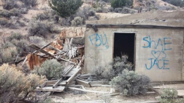Dividend_Utah_Ghost_Town_0066