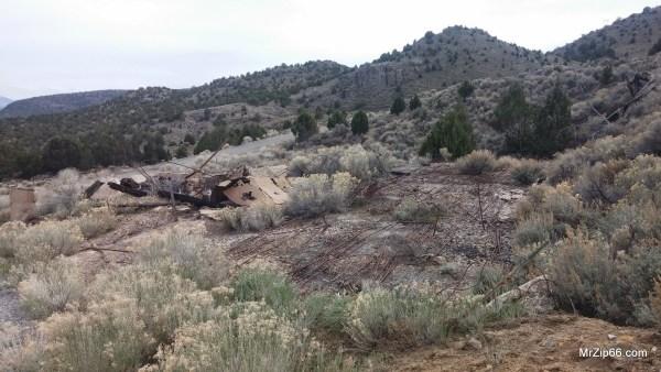 Dividend_Utah_Ghost_Town_0070
