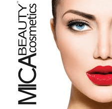 MICA-Beauty