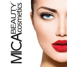 MICA-Beauty