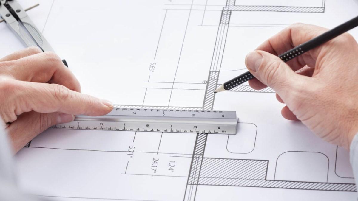Normas Basicas Del Dibujo Tecnico Ms Soluciones En Ingenieria