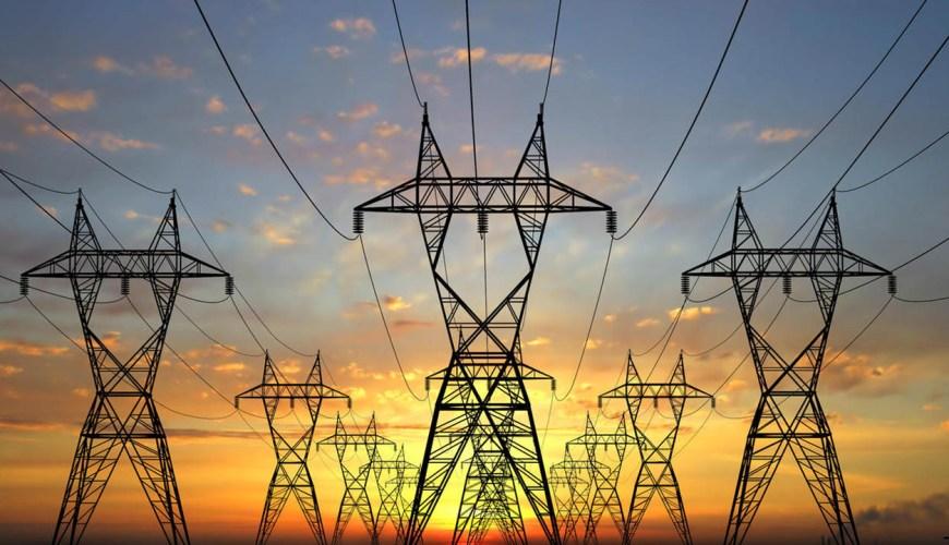 Introducción a la Ingeniería Eléctrica