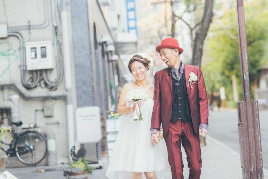 handmade-wedding027