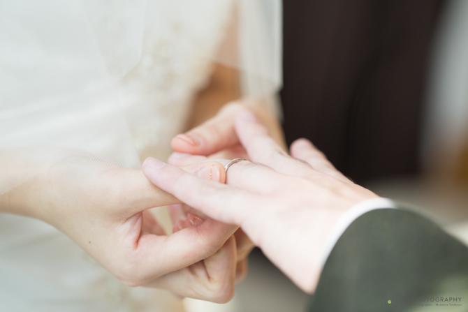 奈良結婚式写真13