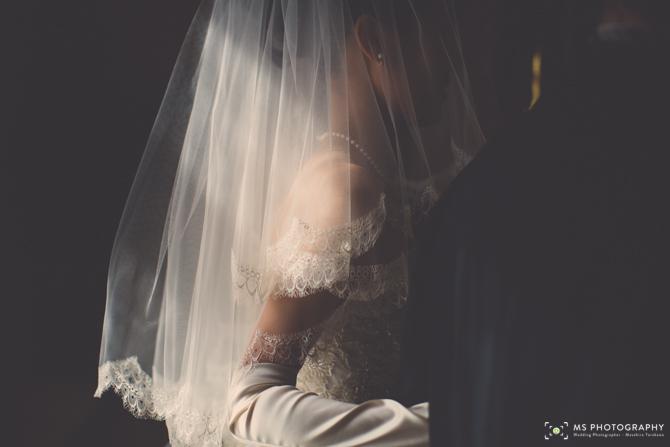 bridal-photographer-9