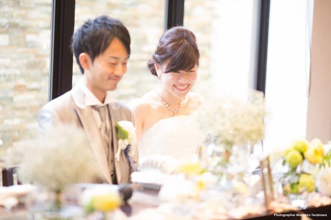 bridal-kyoto-photo-72