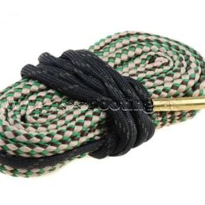 Cleaning Rope .308 | Laufreinigungsschnur | MS - Shooting